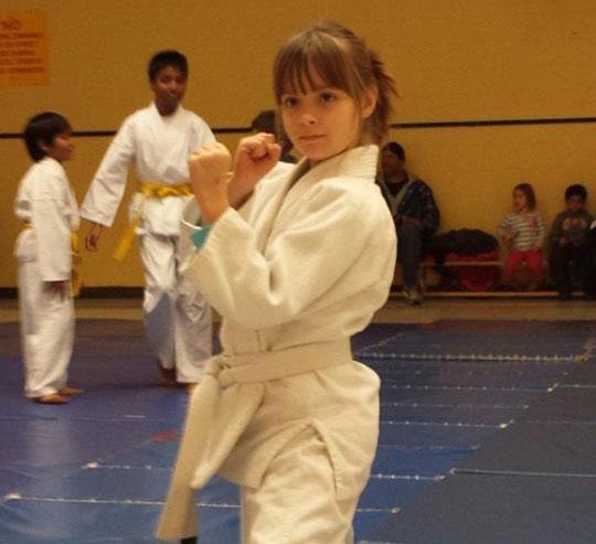 helena-kirk-karate