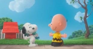 peanuts-movie-trailer