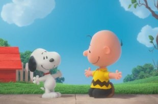 peanuts-movie-trailer