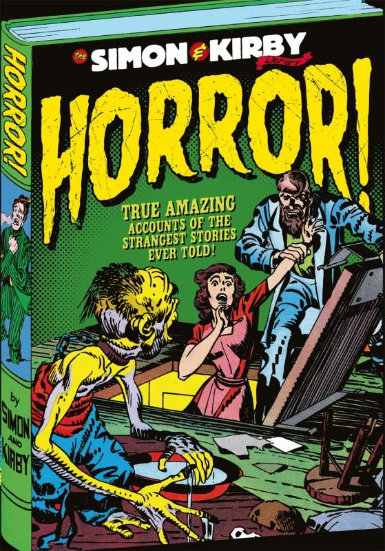 simon-kirby-horror
