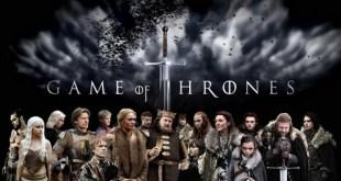 Game-of-Thrones-Cast-Wallpaper-cast