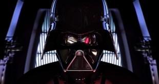 star-wars-darth-vader-wallpaper