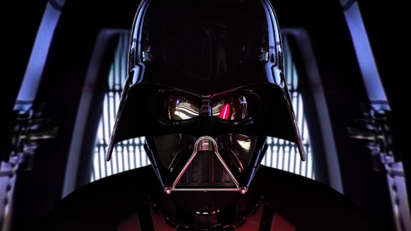 star-wars-darth-vader-wallpaper