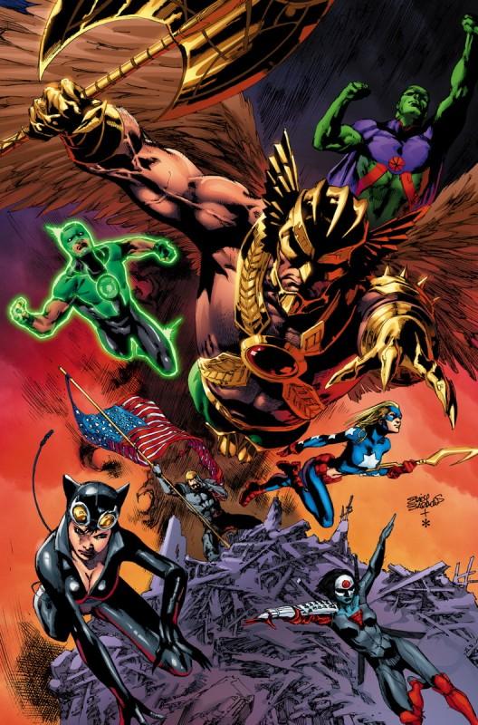 Justice_League_of_America_Vol_3-14_
