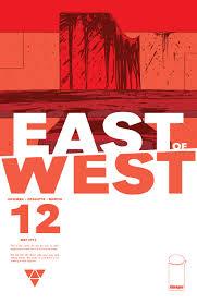 eastofwest12