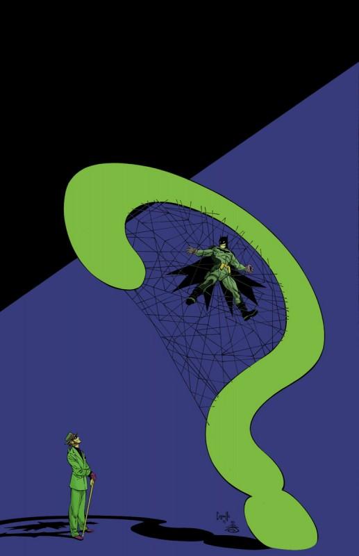 Batman_Vol_2-32_Cover-1_Teaser