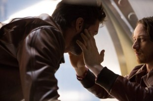 X-Men-Days-of-Future-Past-Wolverine-and-Xavier