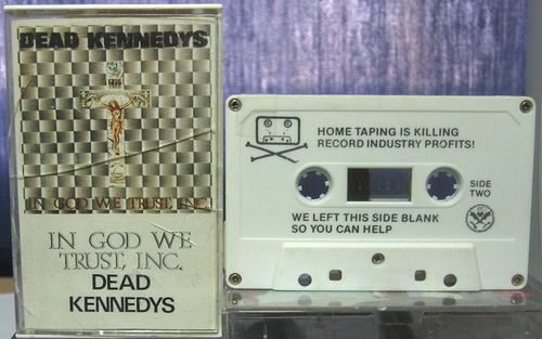 dead-kennedys-home-taping-is-killing-record-industry