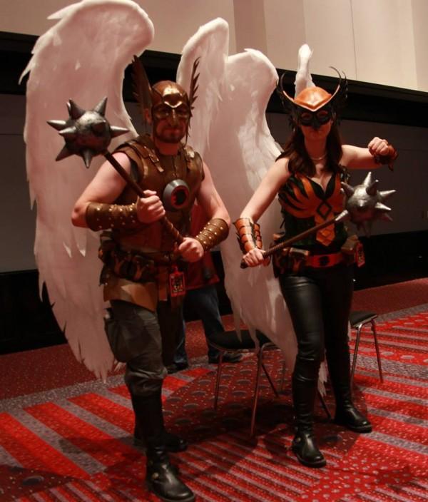 denver-comic-con-cosplay
