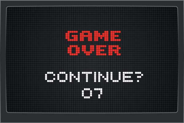 game-over-continue