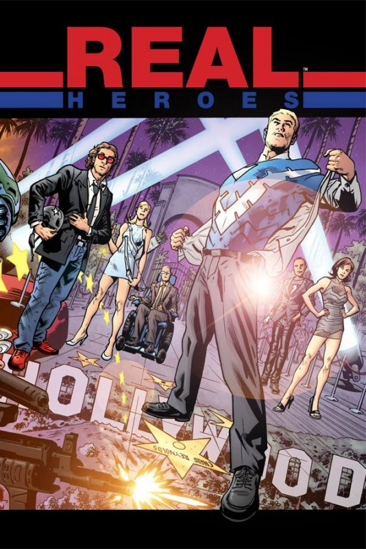 Real-Heroes-1-Cover