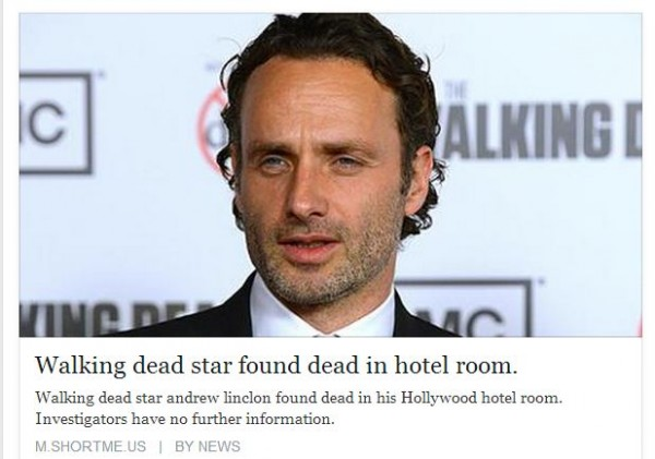 andrew-lincoln-dead