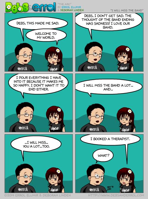 debs-and-errol-comic-13