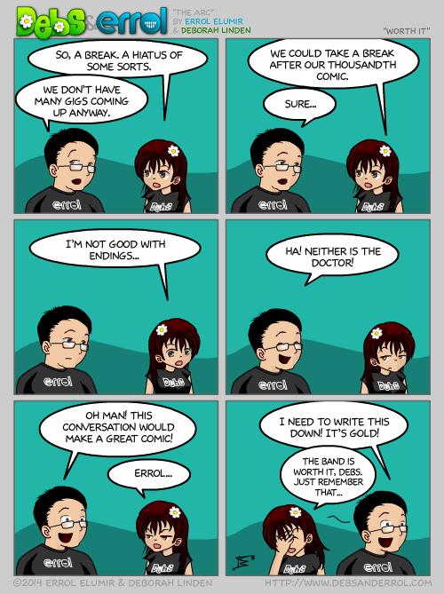 debs-and-errol-comic-15