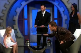 kimmel-guardians-of-the-galaxy