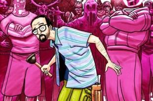 ordinary-titan-comics-cover