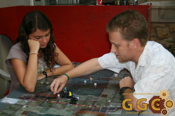 playing-heroclix-great-geek-collective