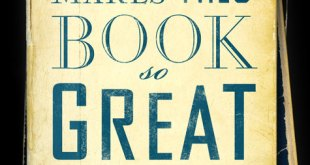 what-makes-this-book-so-great
