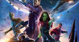 Guardians-of-the-Galaxy-pos