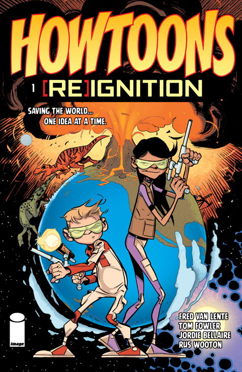 Howtoons_Reignition_01-1