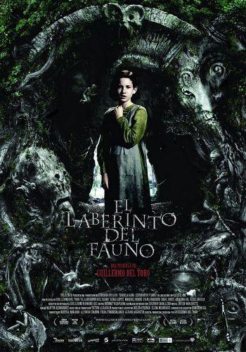 (Esperanto Films)