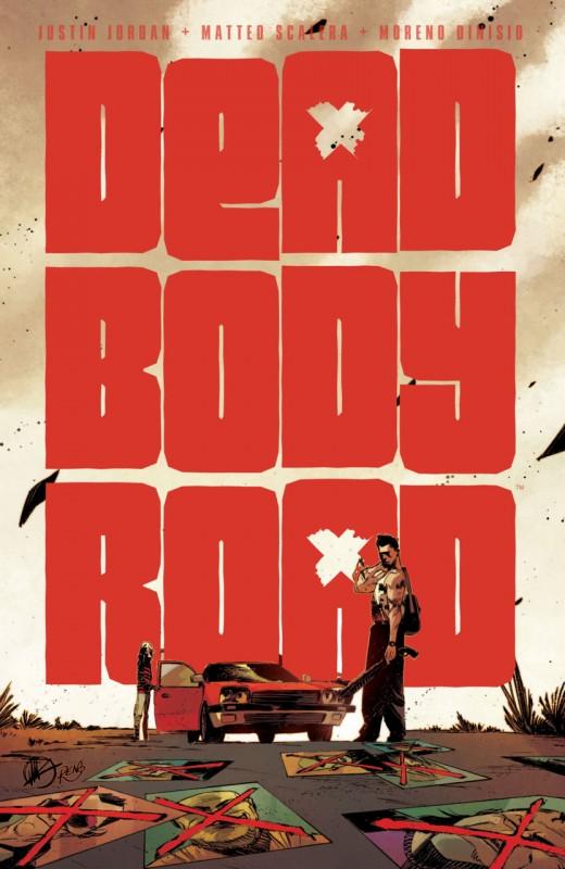 dead-body-road-trade-paperback