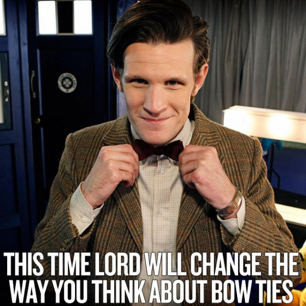dr-who-clickbait