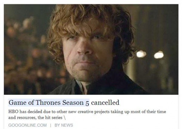 game-of-thrones-cancelled