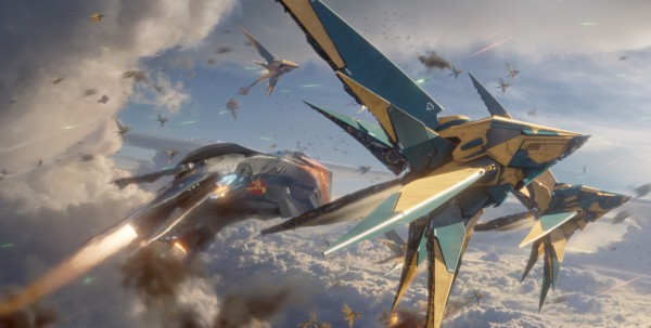 guardians-of-the-galaxy-nova-ships