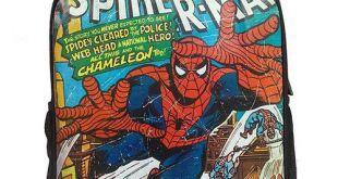spiderman-backpack