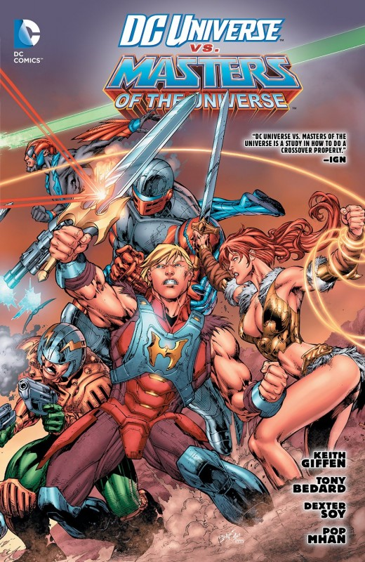 DC-universe-vs-masters-of-the-universe-cover