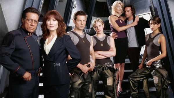 Battlestar-Galactica-cast