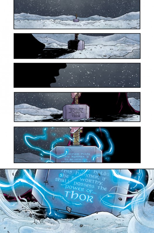 Thor_1_Preview_1