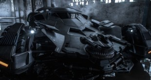 batmobile-zack-snyder-batman-superman