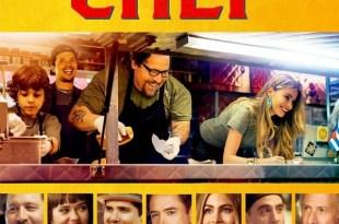 chef-blu-ray