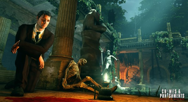 sherlock-holmes-crimes-punishments-screenshot