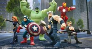disney-infinity-marvel-super-heroes-2