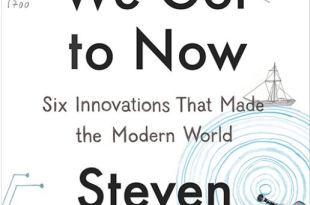 steven-johnson-how-we-got-to-now