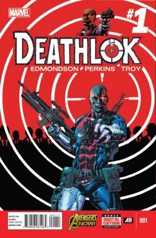 deathlok-2014-1