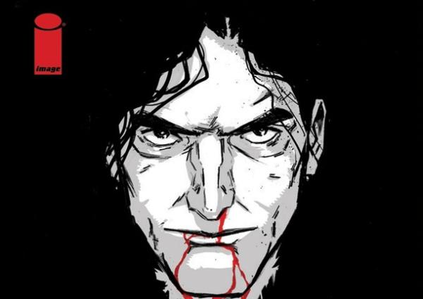 image-rasputin-cover-detail