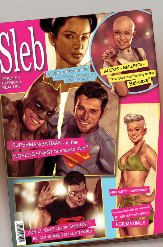 The-Multiversity-The-Just-1-Cover