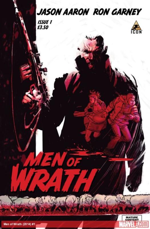 men-of-wrath-1