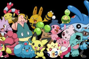 pokemon-group