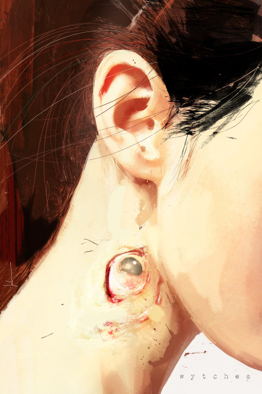 4049162-wytches#2coverhi
