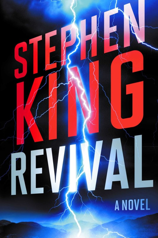 stephen-king-revival