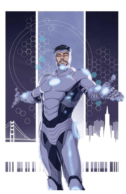 Superior_Iron_Man_Vol_1_1_Textless
