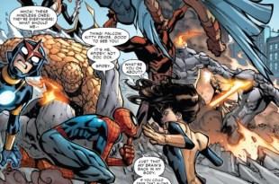 amazing-spider-man-vol-1-panel