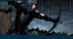 avengers-electric-rain-8-panel