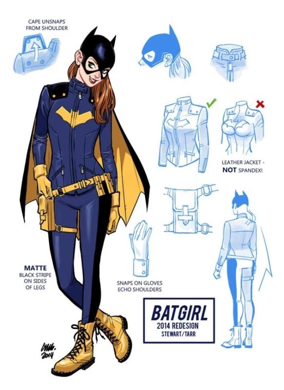batgirl-design-babs-tarr-cameron-stewart
