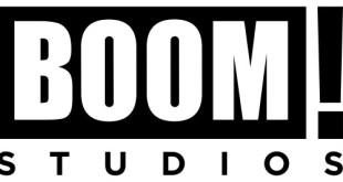 boom_studios_logo